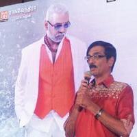Manobala - Motta Siva Ketta Siva and Naaga Movie Launch Stills | Picture 1086762