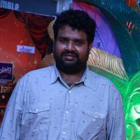 Nadikavelin Raajapattai Show Images   Picture 1084871