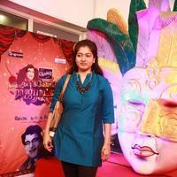 Gayathri Raghuram - Nadikavelin Raajapattai Show Images   Picture 1084872