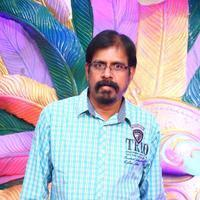 R. K. Selvamani - Nadikavelin Raajapattai Show Images