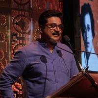 Sarath Kumar - Nadikavelin Raajapattai Show Images