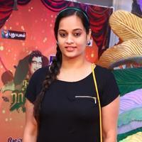Nadikavelin Raajapattai Show Images   Picture 1084880