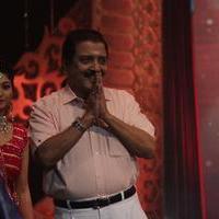 Sivakumar - Nadikavelin Raajapattai Show Images