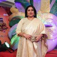 Sripriya Rajkumar - Nadikavelin Raajapattai Show Images