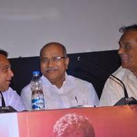 Paayum Puli Movie Audio Launch Stills | Picture 1086096