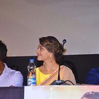 Paayum Puli Movie Audio Launch Stills | Picture 1086098