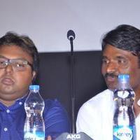 Paayum Puli Movie Audio Launch Stills | Picture 1086100