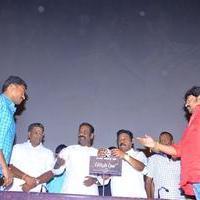 Paayum Puli Movie Audio Launch Stills | Picture 1086103