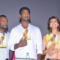 Paayum Puli Movie Audio Launch Stills | Picture 1086108