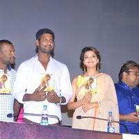 Paayum Puli Movie Audio Launch Stills | Picture 1086109
