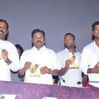 Paayum Puli Movie Audio Launch Stills | Picture 1086110