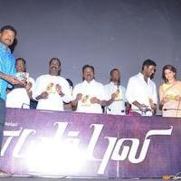 Paayum Puli Movie Audio Launch Stills | Picture 1086114