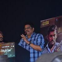 K. S. Ravikumar - Paayum Puli Movie Audio Launch Stills | Picture 1086116
