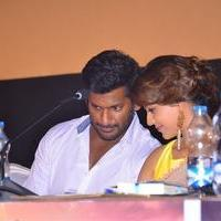 Paayum Puli Movie Audio Launch Stills | Picture 1086120