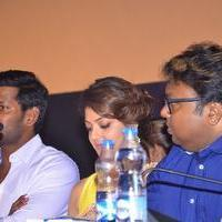 Paayum Puli Movie Audio Launch Stills | Picture 1086122