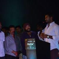 Paayum Puli Movie Audio Launch Stills | Picture 1086126