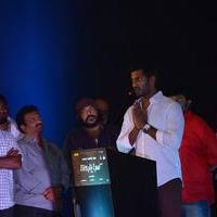 Vishal Krishna - Paayum Puli Movie Audio Launch Stills | Picture 1086128