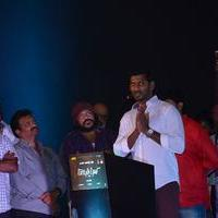 Vishal Krishna - Paayum Puli Movie Audio Launch Stills | Picture 1086129