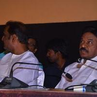 Paayum Puli Movie Audio Launch Stills | Picture 1086130