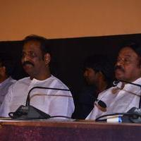 Paayum Puli Movie Audio Launch Stills | Picture 1086131
