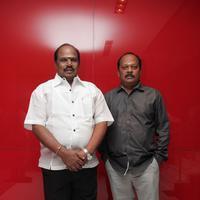 Paayum Puli Movie Audio Launch Stills | Picture 1086154
