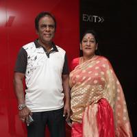Paayum Puli Movie Audio Launch Stills | Picture 1086155
