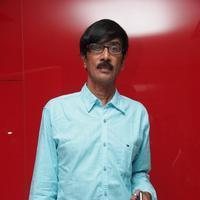 Manobala - Paayum Puli Movie Audio Launch Stills