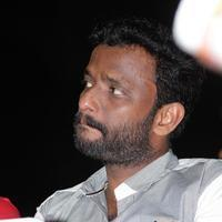 Paayum Puli Movie Audio Launch Stills | Picture 1086167