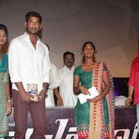 Paayum Puli Movie Audio Launch Stills | Picture 1086171