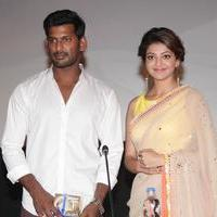 Paayum Puli Movie Audio Launch Stills | Picture 1086172