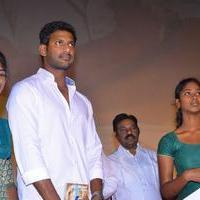 Paayum Puli Movie Audio Launch Stills | Picture 1086173
