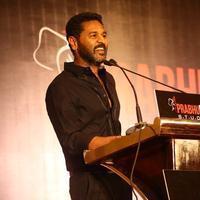 Prabhu Deva - Prabhu Deva Studios Launch Stills | Picture 1085565