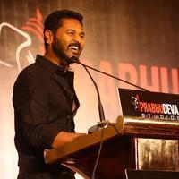 Prabhu Deva - Prabhu Deva Studios Launch Stills | Picture 1085566