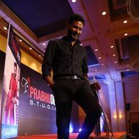 Prabhu Deva - Prabhu Deva Studios Launch Stills | Picture 1085570