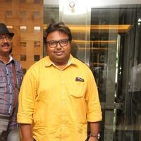 D. Imman - Prabhu Deva Studios Launch Stills | Picture 1085576