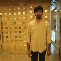 Madhan Karky - Prabhu Deva Studios Launch Stills   Picture 1085581