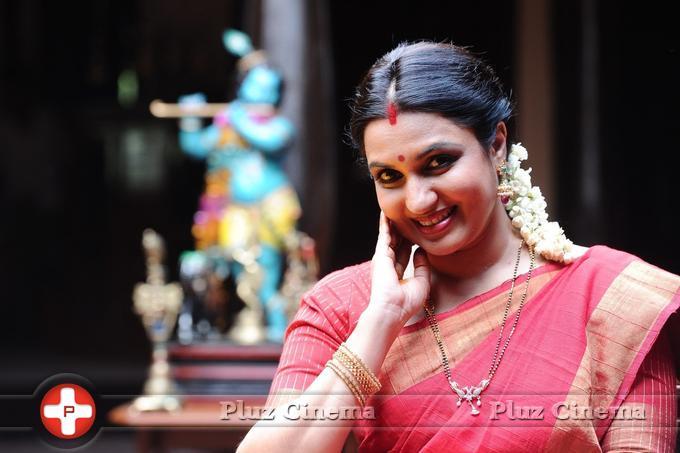 Sukanya - Selvanthan Movie New Stills   Picture 1086418