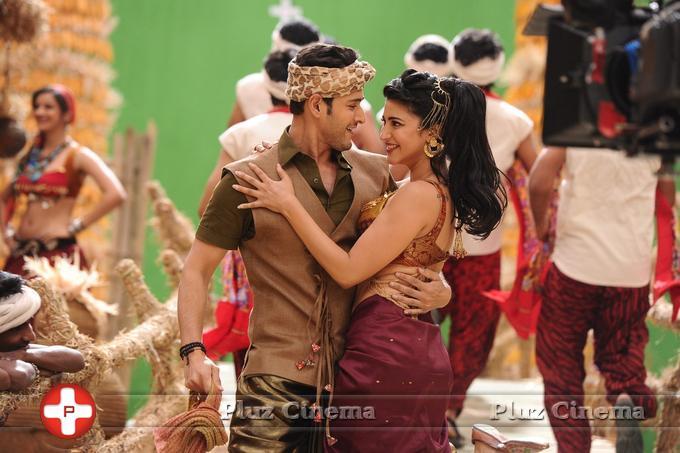 Selvanthan Movie New Stills   Picture 1086432