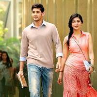 Selvanthan Movie New Stills | Picture 1086415