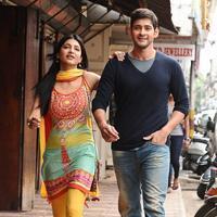 Selvanthan Movie New Stills | Picture 1086417