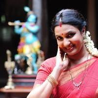 Sukanya - Selvanthan Movie New Stills | Picture 1086418
