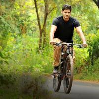 Mahesh Babu - Selvanthan Movie New Stills | Picture 1086420