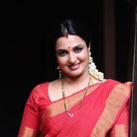 Sukanya - Selvanthan Movie New Stills | Picture 1086421
