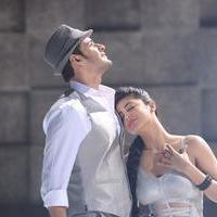 Selvanthan Movie New Stills | Picture 1086422