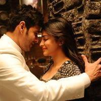 Selvanthan Movie New Stills | Picture 1086423
