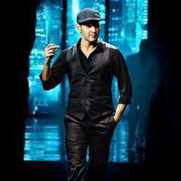 Mahesh Babu - Selvanthan Movie New Stills | Picture 1086428