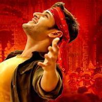 Mahesh Babu - Selvanthan Movie New Stills | Picture 1086429