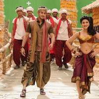 Selvanthan Movie New Stills | Picture 1086431