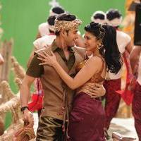 Selvanthan Movie New Stills | Picture 1086432