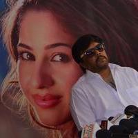 Thiyagarajan. G - Thiagarajan Press Meet Stills | Picture 1086995